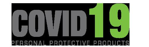 PPE Online Shop | Brand Name Marketing